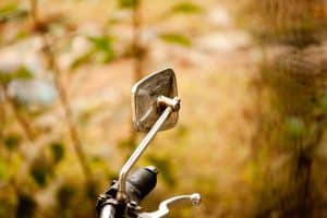 Best Bike Mirror for Road Bikes