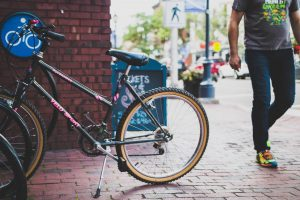 Best Hybrid Bikes for Men Under 500