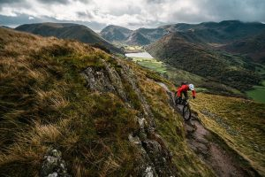 Best Accessories for Mountain Bikes