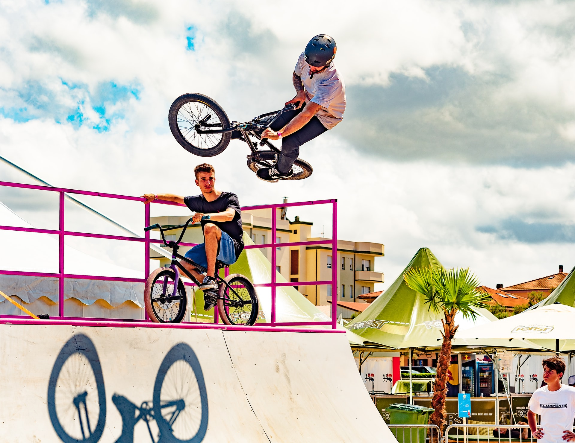 Best BMX Bikes for the Money: Reviews and Buyer's Guide